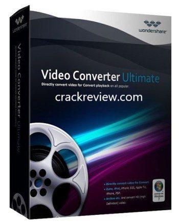 1615099641_539_wondershare-video-converter-ultimate-7728068