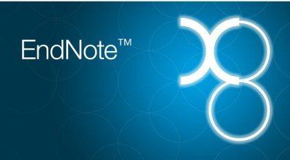 1615099186_19_endnote-x8-crack-1203173