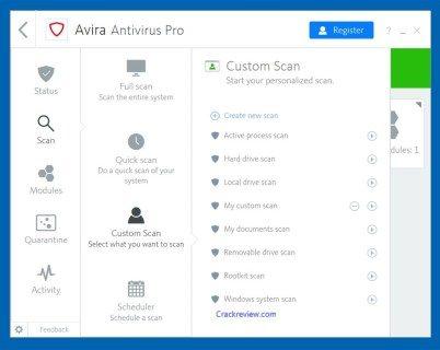 1615099253_748_avira-antivirus-pro-2018-3-2696816