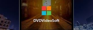 DVDVideoSoft Crack