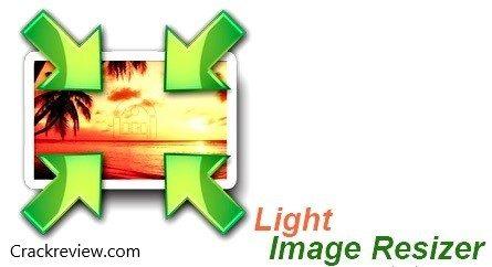 1615098622_674_light-image-resizer-2017-8058868