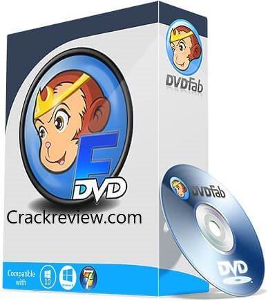 1615098815_280_dvdfab-10-crack-2642791