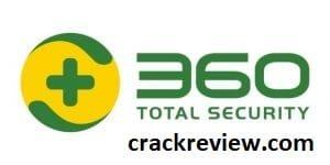 1615098818_384_360-total-security-10-2-0-1092-crack-keys-download-premium-300x150-8496638