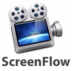1615098938_313_screen-shot-2014-12-01-at-6-12-43-pm-3930757