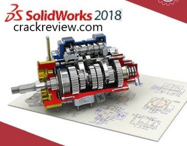 1615098974_757_solidworks1-5708738