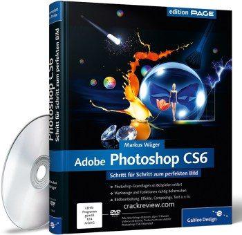 1615099000_74_adobe-photoshop-cs6-7451054