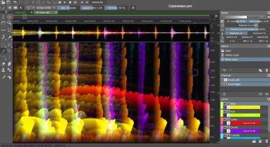 1615099068_113_sound-forge-pro-12-spectralayers-int-6677729