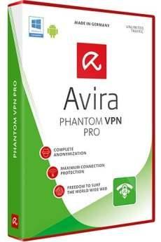 1615099090_515_avira-phantom-vpn-pro-9901915