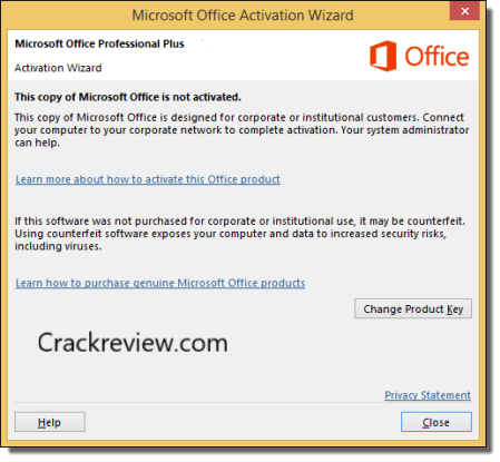 this-copy-of-microsoft-office-is-not-activated-4964758