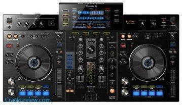 pioneer-recordbox-plus-pack-3158491