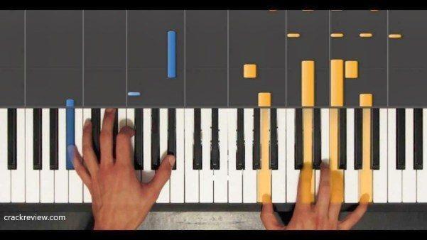 synthesia-104-brindes-aprenda-tocar-teclado-e-piano-d_nq_np_624098-mlb26763435332_022018-f-8056967
