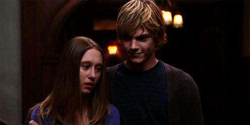 The Insane Appeal of American Horror Story
