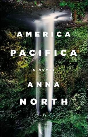 Dueling Book Review: America Pacifica vs. Ready Player One