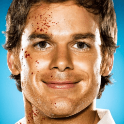 5 Reasons Dexter Morgan Would Make the Perfect Husband