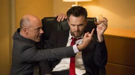 "Community Review: Season 5 Episode 1 ""Repilot"""
