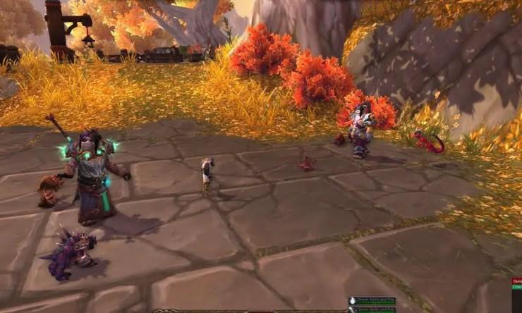 aki-the-chosen-wow-pet-battle