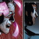 Is It Good? All-New X-Men #21 Review