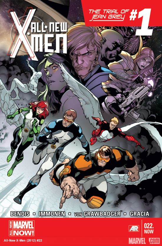 all-new-x-men-22-cover