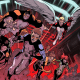 Is It Good? All-New X-Men #22 Review