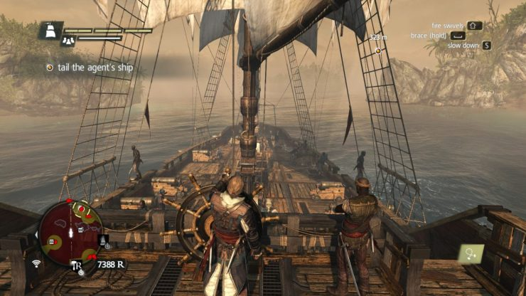 assassins-creed-iv-black-flag-5
