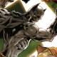 Is It Good? Batman: Detective Comics #27 Review