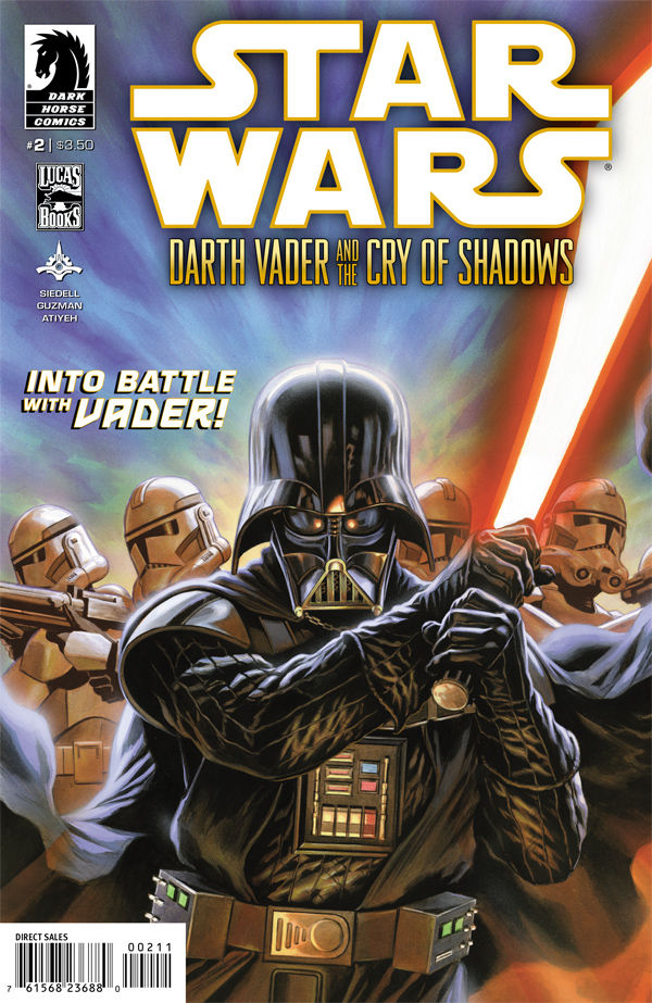darth-vader-and-the-cry-of-shadows-2