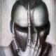 Future-Kill (1985) Review