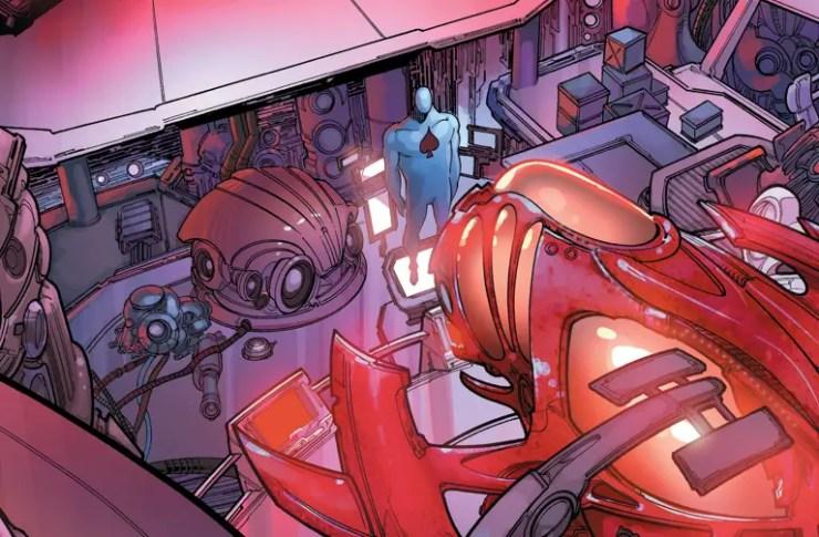 justice-league-27-robot-batman-beyond
