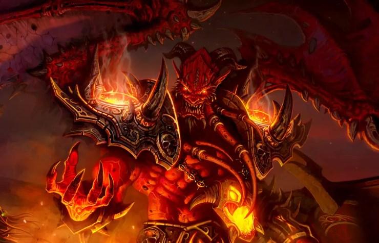 kiljaeden-world-of-warcraft-the-burning-crusade