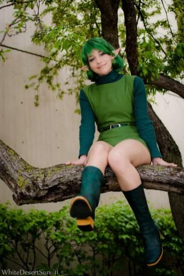 legend_of_zelda_saria_cosplay-2