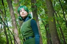 legend_of_zelda_saria_cosplay-5