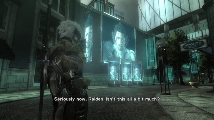 metal-gear-rising-raiden-sceens