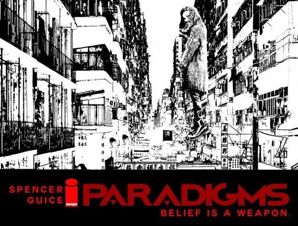 paradigms-image-comics
