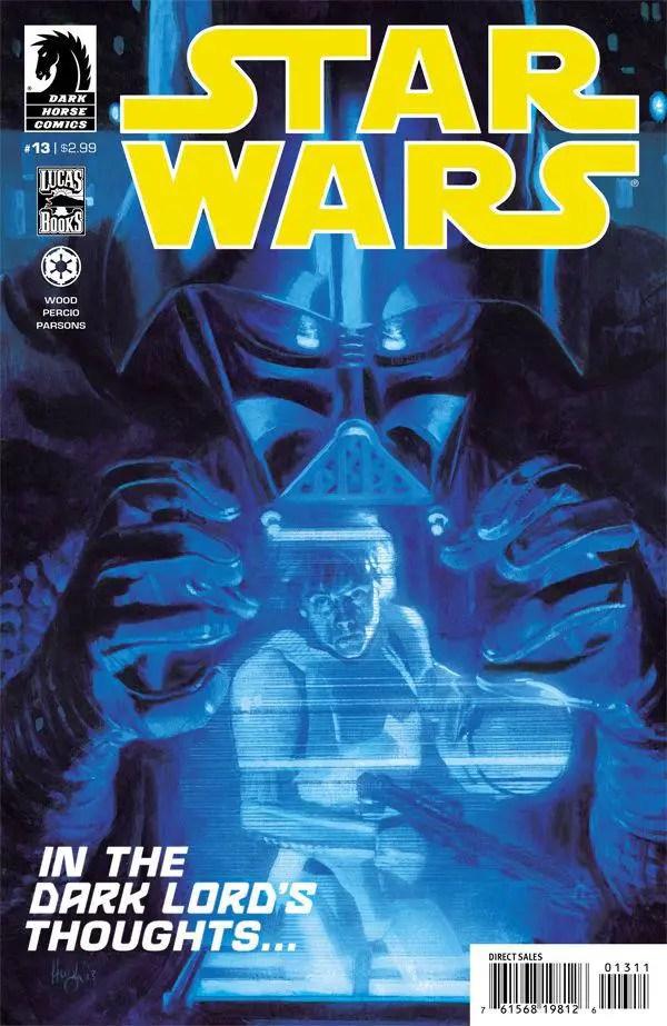 star-wars-13-darth-vader-cover