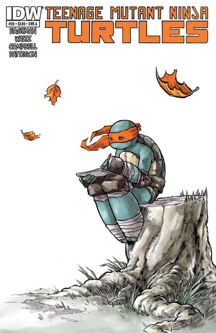teenage-mutant-ninja-turtles-30-cover