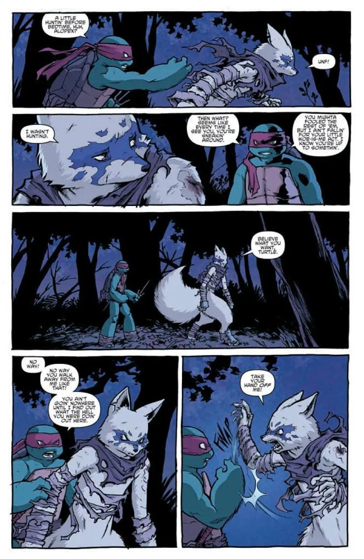teenage-mutant-ninja-turtles-30-raphael