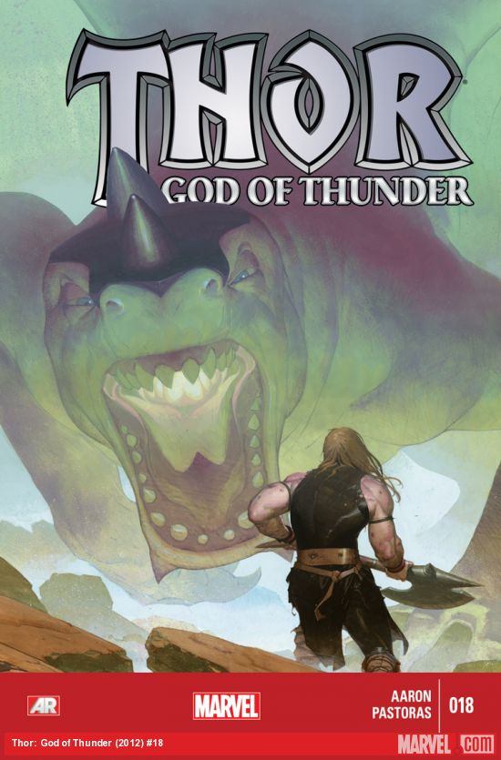 thor-god-of-thunder-18-cover