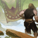 Is It Good? Thor: God of Thunder #18 Review
