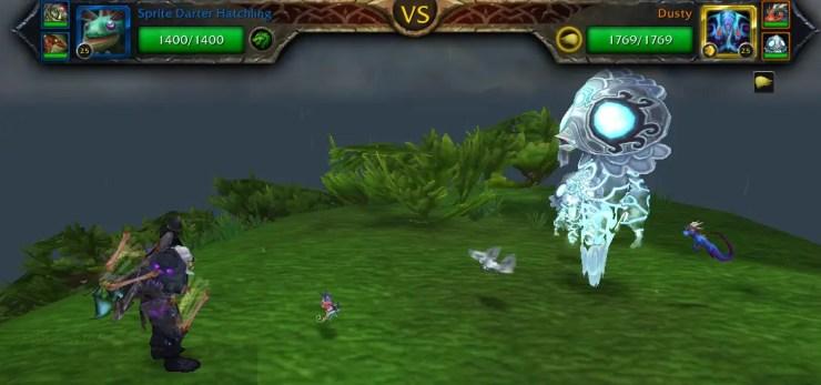 whispering-pandaren-spirit-screenshot