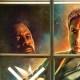 Is It Good? X-Files: Season 10 #8 Review