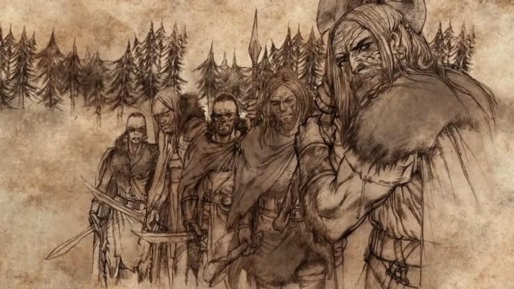 a-game-of-thrones-wildlings-free-folk