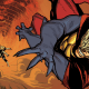 Is It Good? Animal Man #28 Review