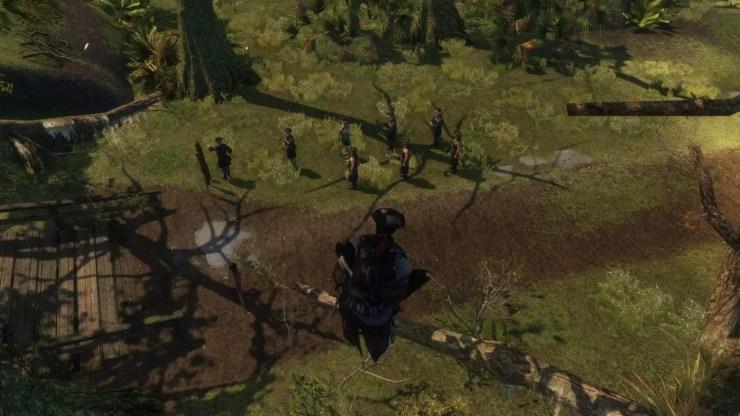 assassins-creed-liberation-hd-3