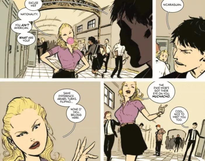 deadly-class-2-blonde