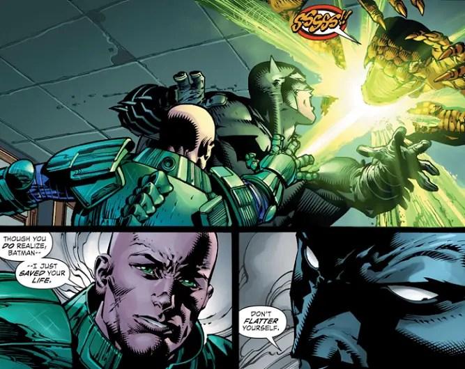 forever-evil-5-batman-lex-luthor