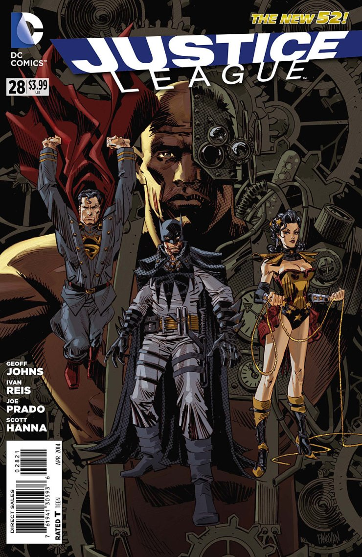 justice-league-28-cover