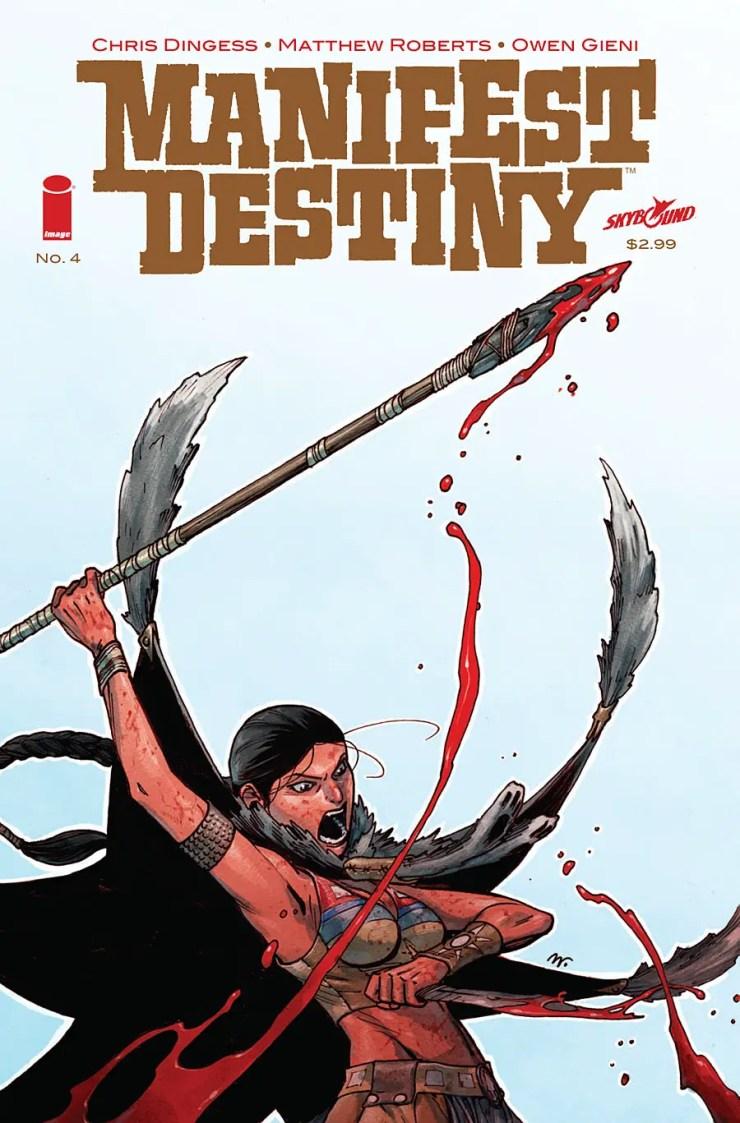 manifest-destiny-4-cover