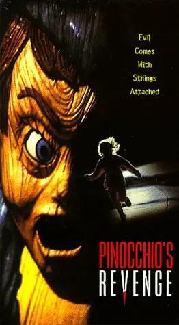 pinocchios-revenge-poster