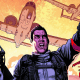 Is it Good? Terminator Salvation: The Final Battle #3 Review