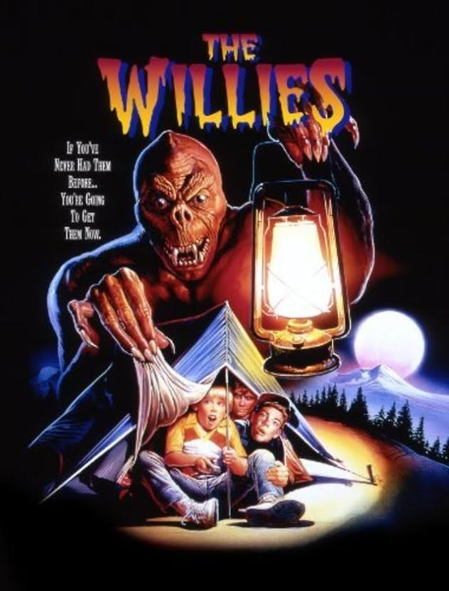 the-willies-poster